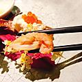 180320賞味篇~信義區心月懷石日本料理