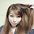 181008美妝篇~butybox美妝體驗網