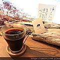 181031賞味篇~松山區OLO CAFE