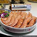 200331賞味篇~北投區我家客家飯傳承茶蝦飯