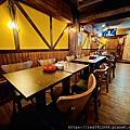 210203賞味篇~ABV 美式餐酒館-世界精釀啤酒餐廳
