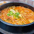 210316賞味篇~內湖區韓國料理裴老師家常飯 한국요리집밥배선생