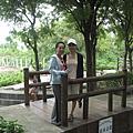 20080705東豐_新社