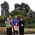 20031121-1125中國桂林