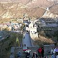 20051117-1121中國北京