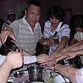 20071117-1121柬埔寨吳哥窟