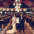 紅氣球自助婚紗 婚紗寫真 -3