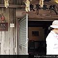 台東在地地方文化產業之旅