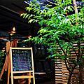 找到咖啡。台北
