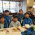 2017.03.10臺北市國小運動會--第二天
