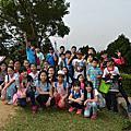 2017.03.29慶祝兒童節登山健行活動