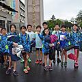 2017.05.27  106年臺北市青年盃田徑賽--第一天