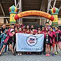 2018.12.07東區運動會--第二天