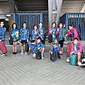 2019.01.19週末田徑自我挑戰賽
