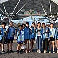 2020.01.04週末田徑自我挑戰賽&兒童新樂園