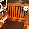 卡多利沙發布-高雄市左營區新莊二路錢小姐沙發椅套沙發海綿定製