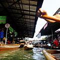 2010曼谷自由行