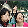 2011/5/19~20 人妻人母九份遊