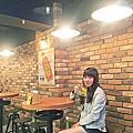 東區 山葵居酒屋 x 銀角酒場