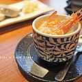 真手做日式料理