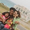 201011.6~8 花蓮之旅