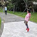 20181027觀音山