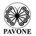 主人呢絨 Pavone