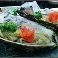 名賀日本料理
