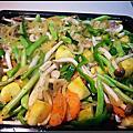 20110315料理