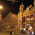 匈牙利-布達佩斯 Budapest, Hungary
