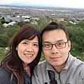 2015/5/10-5/12紐西蘭自助之旅