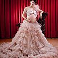 法樂孕婦照