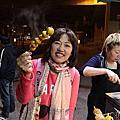 2014香港自由行三月