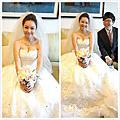 結婚喜宴新娘秘書  「板橋新娘秘書」