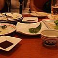 2006/10/3京都