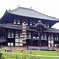 2006/10/5 奈良