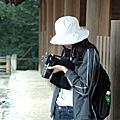 2006/10/1名古屋