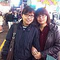 小聚會~木村の日式放題20110302