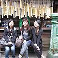 台灣之旅17-3-2011至22-3-2011(DAY 3)