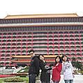 台灣之旅17-3-2011至22-3-2011(DAY 2)