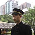 - 外 拍 -(逸仙公園) 2014/6/15*