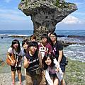 2010小琉球遊