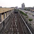 2006/04/19 新埔-昆陽