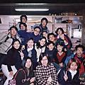 1999~2003 大學以前