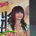 2007/08/05 2007台北世貿電腦展