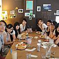 20110825 montagu三明治