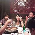 20110901 滿堂紅麻辣鍋