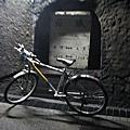 20120603 細雨.舊草嶺隧道