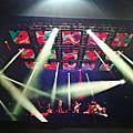 20141220 鳳儀書院.張懸 高雄《潮水箴言》概念特展.陳綺貞《時間的歌》高雄巨蛋站