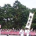 20151022 (1) 時代祭